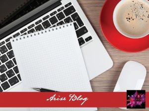 Arise Blog